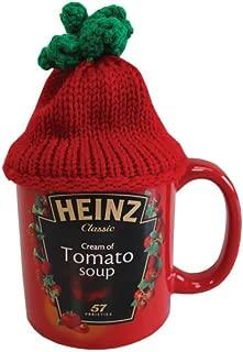 Best heinz tomato soup giant mug Reviews