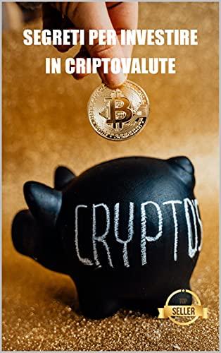 I libri migliori per capire Bitcoin, criptovalute e blockchain