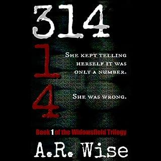 314 cover art