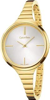 Calvin Klein K4U23526 For Women Analog, Dress Watch