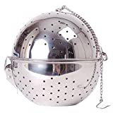 Ball Rice Cookers - Best Reviews Guide