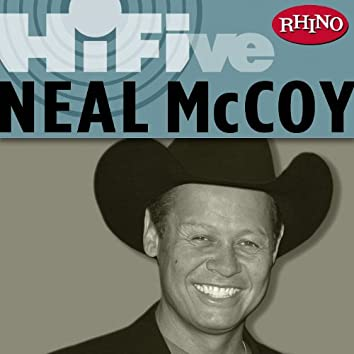 Rhino Hi-Five: Neal McCoy