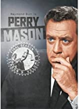 Best george mason final four Reviews