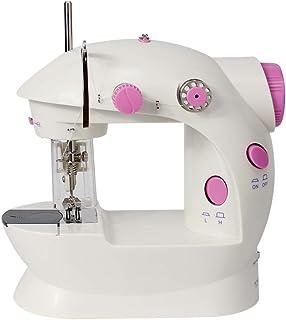 Amazon.es: Incluir no disponibles - Máquinas de coser / Costura ...