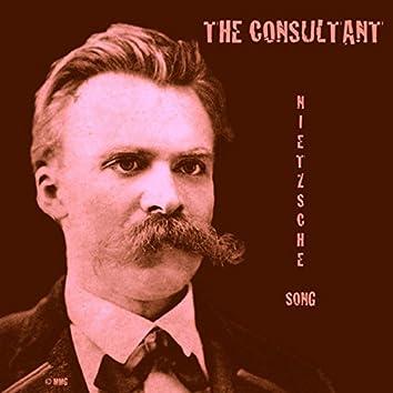 Nietzsche Song