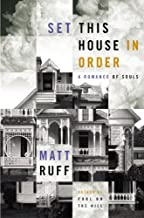 Best put this house in order Reviews