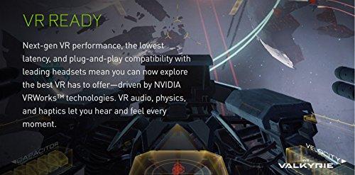 Build My PC, PC Builder, ZOTAC ZT-P10700G-10M