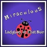 Miraculous Ladybug (Les aventures de Ladybug et Chat noir)