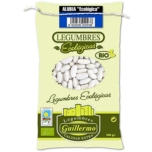 Guillermo Bio- Gourmet Extra-Sack 500 g