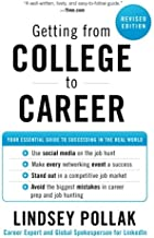 Best college to career book Reviews