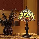 Zoom IMG-1 gweat lampada da 8 pollici