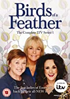 Birds of a Feather The Complete ITV Series 1