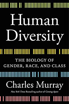 Best charles murray books Reviews