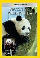 Secrets of the Wild Panda [DVD] [Import]