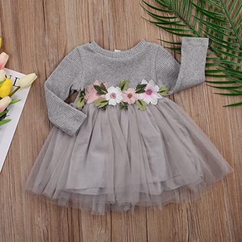 9 month baby girl dresses _image1