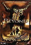 El m s all / The Beyond (1981) ( E tu vivrai nel terrore - L'aldilà ) ( And You Will Live in Terror: The Beyond (Seven Doors of Death) ) [ Origen Holand s, Ningun Idioma Espanol ]