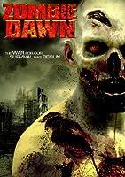 Zombie Dawn [DVD] [Import]