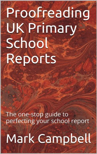 Popular report proofreading sites for school essay hari raya aidilfitri