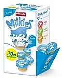 Animonda Milkies Multipack