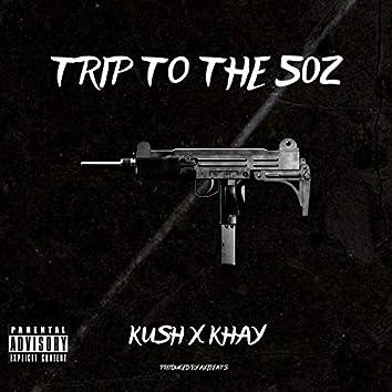 Trip To The 50z