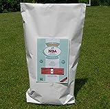 Caldor NDA Diät Futter bei chronischen Nierenerkrankungen | 12 kg Sack | Hunde Trockenfutter - 3