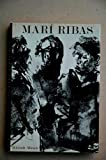 """Antonio Marí Ribas """"Portmany"""" : el dibujante de Ibiza / Daniel Giralt-Miracle ; prólogo del Marqués de Lozoya"""