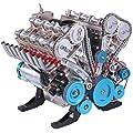 2-takts-motoren