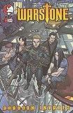 Warstone #1 VF/NM ; Devil's Due comic book