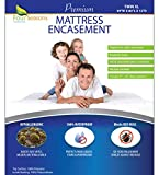 Four Seasons Essentials Mattress Encasement