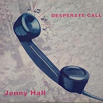 Desperate Call