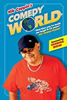 Nik Coppin's Comedy World (1)