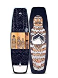 Liquid Force Reverse Wakeboard 2020, Unknown., 143