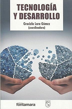 Amazon.com: Graciela Lara