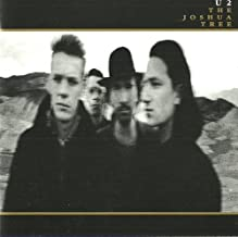 Incl. I have climbed highest mountain ... (CD Album U2, 11 Tracks)