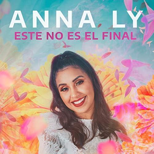 Anna Ly