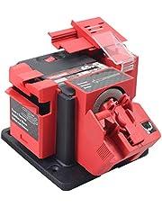 Mader Power Tools 87350 Maquina de Afilar Eléctrica 65W-87350