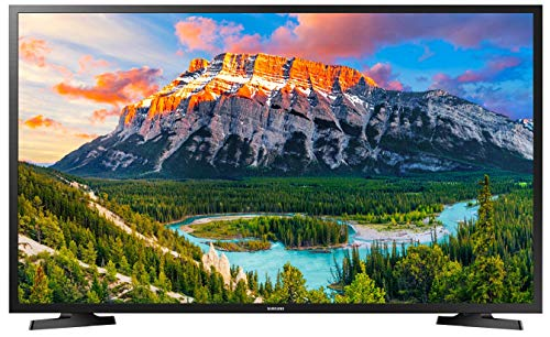 Samsung 123 cm (49 inches) 5-Series 49N5370 Full...