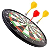 Regulation Dart Boards
