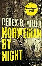 Norwegian by Night by Derek B. Miller (2013-09-05)