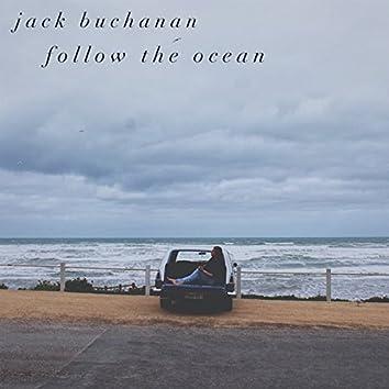 Follow the Ocean
