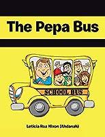 The Pepa Bus