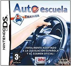 Amazon.es: Autoescuela