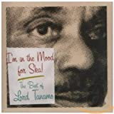 I'm in the Mood for Ska: the Best of Lord Tanamo - Lord Tanamo