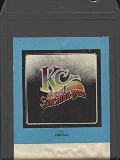 Best kc and the sunshine band images Reviews