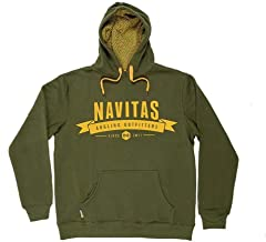 Navitas Core Hoody Carp Pike Barbel Bream Tench Chub Coarse Fishing Clothing