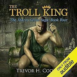 The Troll King thumbnail