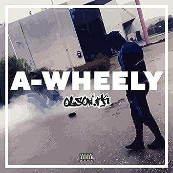 A Wheely