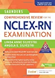 Saunders Comprehensive Review for the NCLEX-RN...