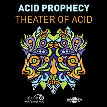 Theatre of Acid - Single