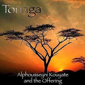 Tounga